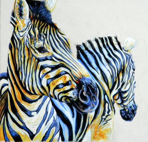 ZebraWip3
