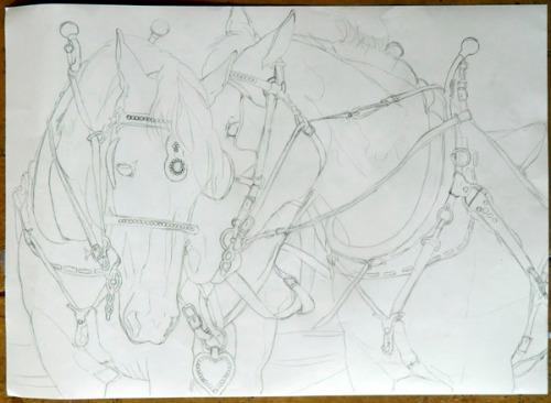 Drawing600