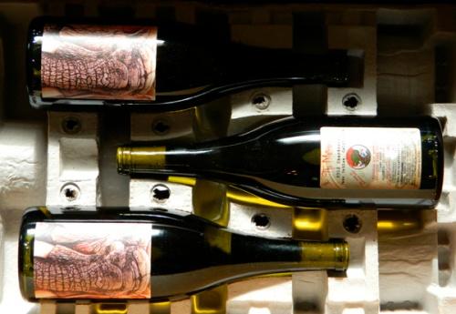 Wine600