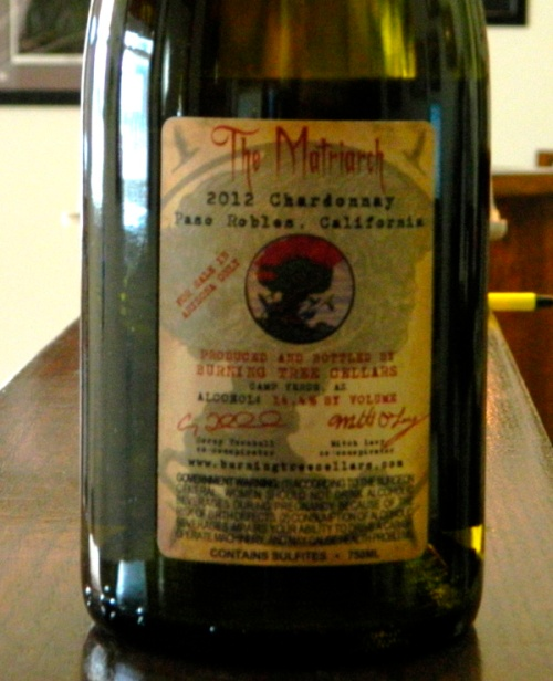 WineLabel600jpg