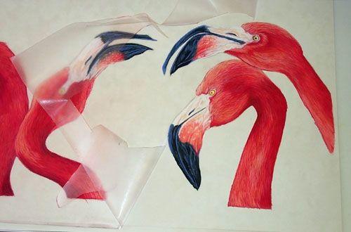 Masking-Remo